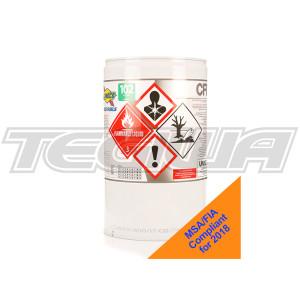 Sunoco Racing Fuel CFR