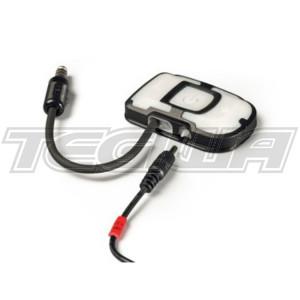 Stilo Verbacom car intercom kit(1 car bluetooth unit and charger)