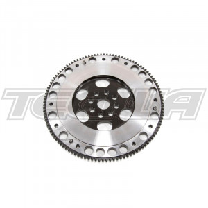 COMPETITION CLUTCH FLYWHEEL CHEVROLET LS1 LS2 LS3