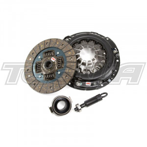 COMPETITION CLUTCH OEM HONDA CIVIC DC5 K-SERIES 5SPD K20A3 TYPE S