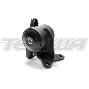 Innovative Mounts 05-08 Fit/Jazz Replacement Left Side Mount (L-Series/Manual)