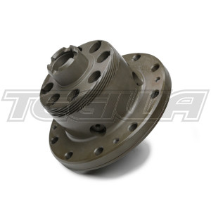 Kaaz Limited Slip Differential Helical LSD 1.5 Way Honda Accord CL7 Civic Type R EP3 FD2 FN2 Integra DC5