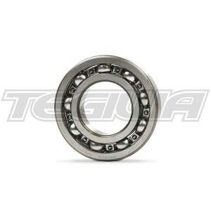 MFACTORY FORD H-SERIES DIFF BEARINGS (PAIR)
