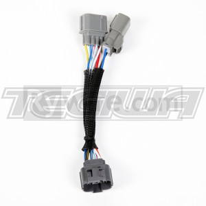 RYWIRE OBD1 TO OBD2 8-PIN DISTRIBUTOR ADAPTER