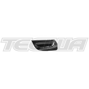 SEIBON CARBON FIBRE DOOR PANELS FOR 1993-2002 MAZDA RX-7
