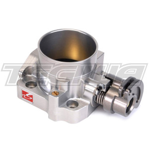 SKUNK2 64MM PRO SERIES THROTTLE BODY 99-05 MAZDA MX5 1.8