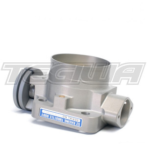 SKUNK2 74MM PRO SERIES THROTTLE BODY HONDA B/H/F-SERIES
