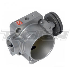 SKUNK2 74MM PRO SERIES THROTTLE BODY HONDA K-SERIES