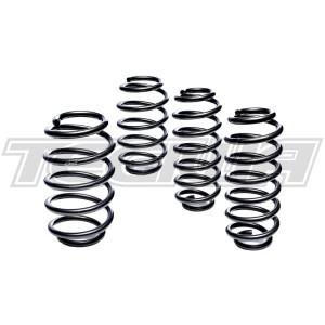 Eibach Pro Kit Lowering Spring Kit Toyota Yaris GR 20+ (Circuit Pack Only)