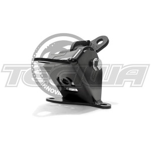 Innovative Mounts Innovative Mounts 96-00 Honda Civic Replacement Steel Driver Mount (B/D-Series/Manual/Auto/Hydraulic)