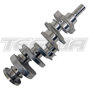 Eagle Crankshafts - Honda