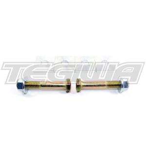SPL Eccentric Camber Lockout Kit Mazda MX-5/Miata ND