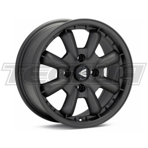 ENKEI COMPE ALLOY WHEEL
