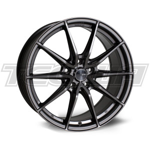 ENKEI DRACO ALLOY WHEEL