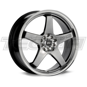 ENKEI EV5 ALLOY WHEEL