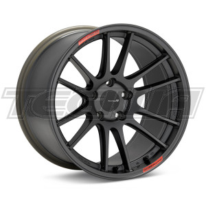 ENKEI GTC01RR ALLOY WHEEL