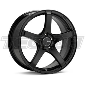 ENKEI KOJIN ALLOY WHEEL