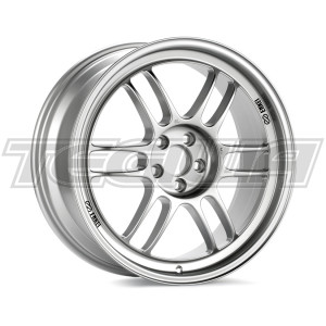 ENKEI RPF1 ALLOY WHEEL