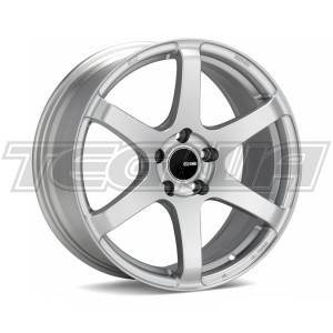 ENKEI T6S ALLOY WHEEL