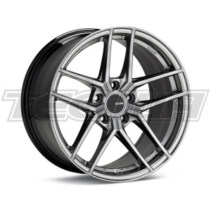 ENKEI TY5 ALLOY WHEEL