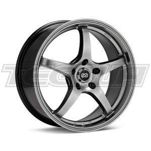 ENKEI VR5 ALLOY WHEEL