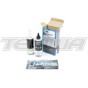 Eventuri Air Filter Cleaning Kit