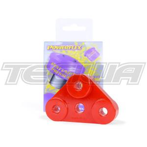 Powerflex Universal Exhaust Mounting Bush Honda Civic Type R EP3 S2000 Integra DC5