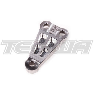 Innovative Mounts 02-06 Integra/02-05 Civic Si Replacement Right Side Billet Mounting Bracket