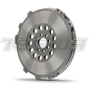 RPC LIGHTWEIGHT CHROMOLY FLYWHEEL NISSAN 300ZX 90-96 COUPE 93-96 CONVERTIBLE VQ30DE NON TURBO 6 BOLT