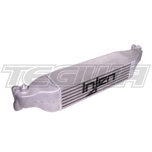 INJEN INTERCOOLER HONDA CIVIC TYPE R FK8 17+