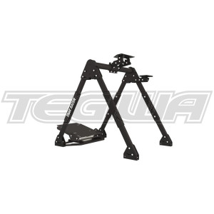 Trak Racer FS3 Steering Wheel Stand