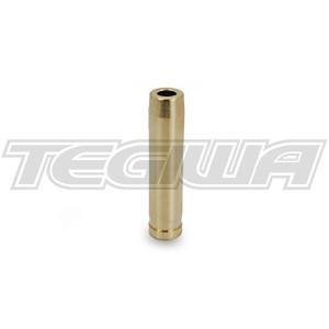 Supertech Exhaust Guide Toyota 20V 5mm stem Manganese Bronze