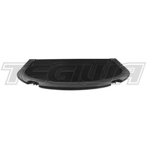 GENUINE USED HONDA PARCEL SHELF INTEGRA DC5 TYPE R 01-06
