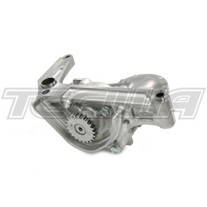 GENUINE HONDA OIL PUMP S2000 F-SERIES F20C