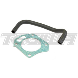 GENUINE HONDA RBC GASKET AND PIPE FITTING KIT