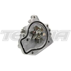 GENUINE HONDA WATER PUMP B-SERIES B16A B16B B18C