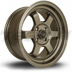 ROTA GRID-V ALLOY WHEEL