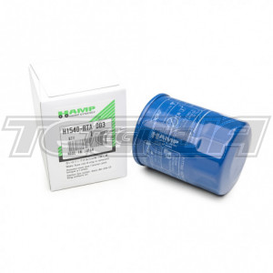 JDM HONDA HAMP SYNERGY OIL FILTER