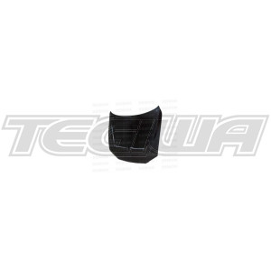 SEIBON BX STYLE CARBON FIBRE BONNET FOR 2000-2005 LEXUS IS300