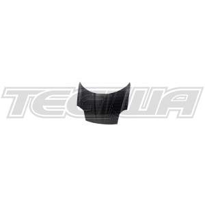 Seibon OEM-Style Carbon Fibre Bonnet Toyota MR2 Roadster 00-05