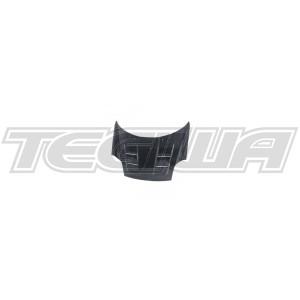 Seibon TS-Style Carbon Fibre Bonnet Toyota MR2 Roadster 00-05