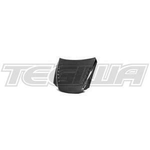 SEIBON BT STYLE CARBON FIBRE BONNET FOR 2014-UP LEXUS IS 250/350