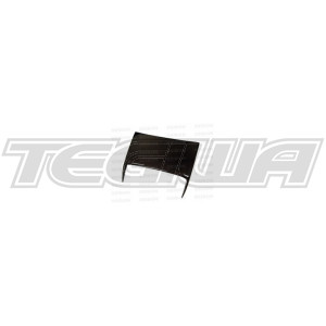 SEIBON C1 STYLE CARBON FIBRE BONNET SCOOP FOR 2000-2005 TOYOTA CELICA