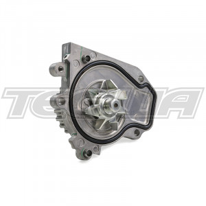 GENUINE HONDA WATER PUMP B-SERIES B16A1 CIVIC CRX VT