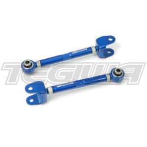 Hardrace Rear Adjustable Toe Arm Kit Toyota Yaris GR 20+