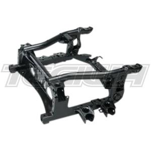 J's Racing SPL Reinforced Sub Frame Assembly - Honda