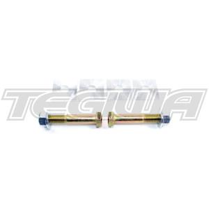SPL Eccentric Toe Lockout Mazda MX-5/Miata NC/RX-8 FE