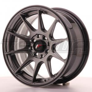 Japan Racing JR11 Alloy Wheel