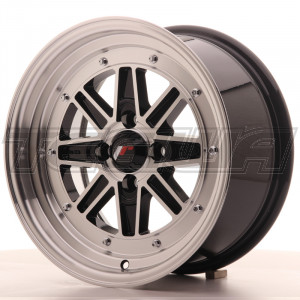 Japan Racing JR31 Alloy Wheel