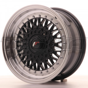 Japan Racing JR9 Alloy Wheel